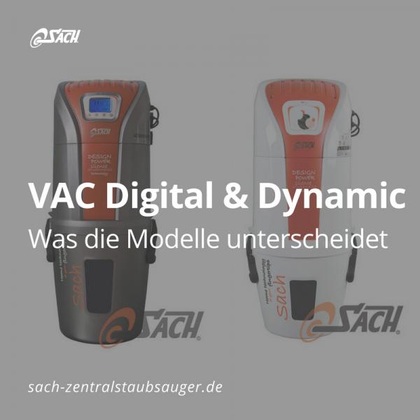 vac-digital-dynamic-was-die-modelle-unterscheidet