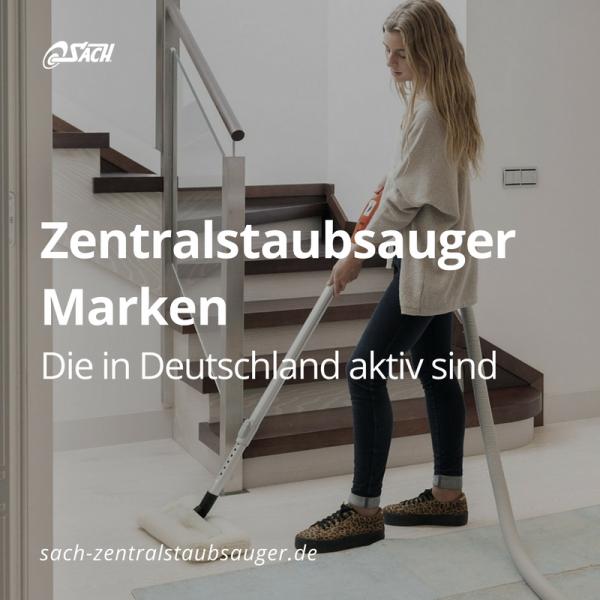 zentralstaubsauger-marken-in-deutschland591bea60c005c