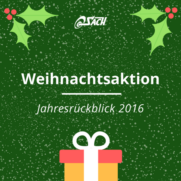 Weihnachtsaktion-rueckblick-auf-das-jahr-2016